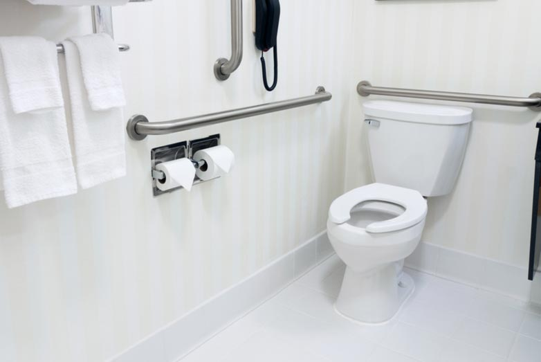 8 Of The Top Rated Toilet Safety Rails - Stellar Transportation Safety Rails For Bathroom on grab bars for bathroom, toilets for bathroom, mobility aids for bathroom, furniture for bathroom, hardware for bathroom, ladder for bathroom, shelving for bathroom, windows for bathroom, mirrors for bathroom, standing shelves for bathroom, safety rails home, wheelchairs for bathroom, doors for bathroom, commodes for bathroom, handrails for bathroom, signs for bathroom, lighting for bathroom, carts for bathroom, towel bars for bathroom, flooring for bathroom,