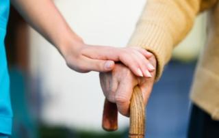 Transportation Solutions For Elderly Patients In Melbourne, FL