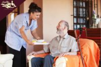 7 Benefits of In-Home Care For Seniors