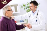 7 Important Senior Doctor Appointments You Should Never Miss