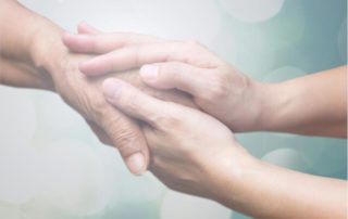 14 Inspirational Quotes For Caregivers That'll Brighten Your Day
