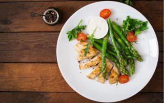 7 Helpful Hemodialysis Diet Tips for Dialysis Patients