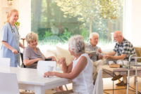 5 Fascinating Facts About Assisted Living in Florida