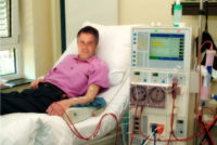 Important Benefits of Non-Emergency Transportation Services for Dialysis Patients