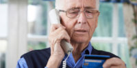 6 Scary Senior Financial Scams to Look Out For