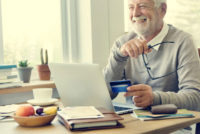 Interesting New Statistics Reveal Elderly Internet Usage is on the Rise