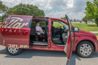 4 Facts About Senior Transportation in Florida