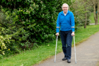 7 Exercises for Hip Replacement Surgery Success