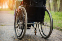 How to Measure and Find the Right Wheelchair Size in 3 Simple Steps