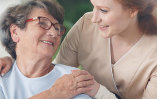 How Do You Become Eligible for Hospice Care?