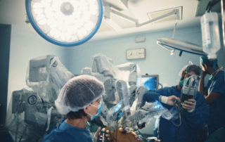 How Do You Become Eligible for Bariatric Surgery?