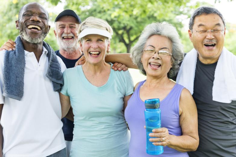 4 Impressive Senior Communities in Melbourne, Florida