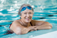 7 Creative Ways to Keep Seniors Active All Year Long
