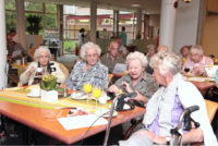 6 Benefits to Adult Day Care Centers in Melbourne, FL