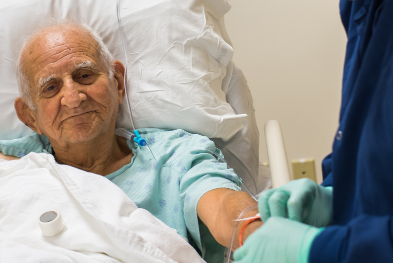 The Number One Way Seniors Can Enjoy a Faster Recovery After Surgery