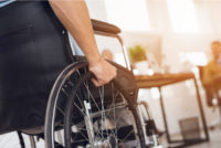 An Interesting Look at The History of Wheelchairs