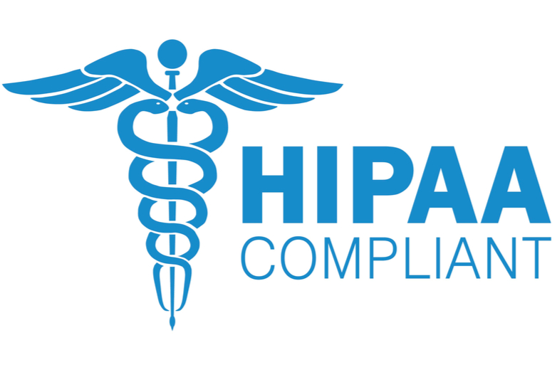 What is HIPAA Certification & Why is it Important?