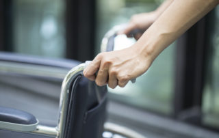 Choosing the Best Medical Transportation Company on the Space Coast