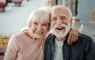 Keeping Seniors Active and Healthy