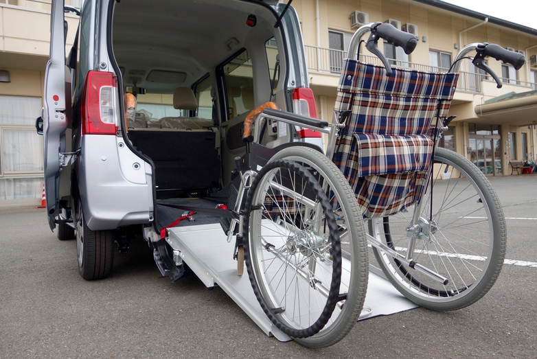 The Benefits of Non-Emergency Medical Transportation