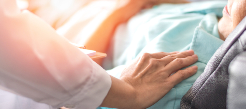 Hospice Care – What you Need to Know