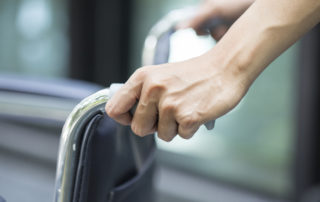The Benefits of Round the Clock Transport Solutions