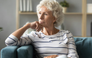 When to Know It's Time to Move to an Assisted Living Facility
